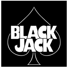 Allmänt om Black Jack
